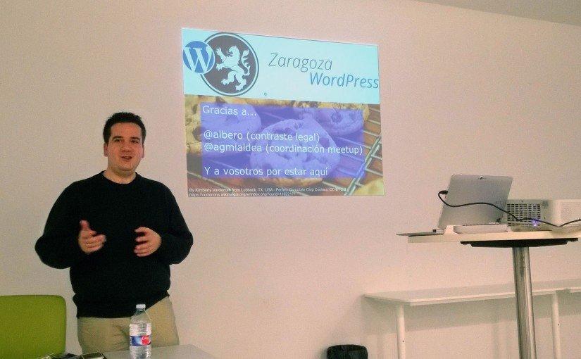 Ley de cookies y WordPress: más que instalar un plugin