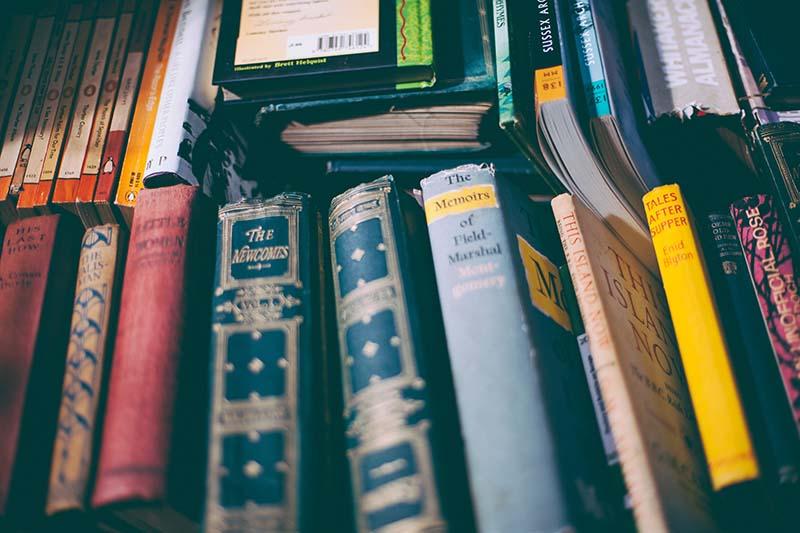 Storytelling para blogs