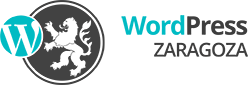 WordPress Zaragoza